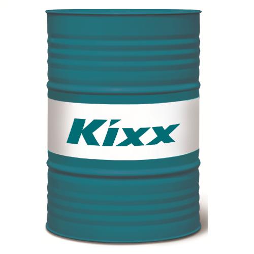 Transformer Oil InsulatingOil Inhibited Type Oil DIELECTRIC Kixx TRANS I