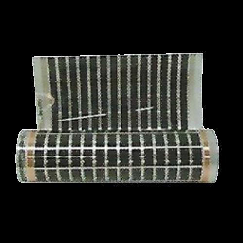 PTC Heating Film